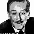 Walt by David Lee Thompson