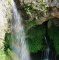 Waterfall by Jeffrey Kolker