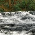 Waterfall03 by Svetlana Sewell