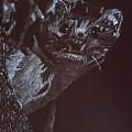 Weasel Weasel Weasel by Beth Parrish