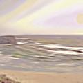West Coast 10 by Steve Ohlsen