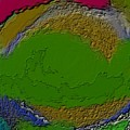 Whirlpool Colors by Dr Loifer Vladimir