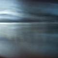 Whistler's Blue by Frances  Seward