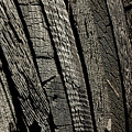 Wooden Water Wheel by LeeAnn McLaneGoetz McLaneGoetzStudioLLCcom