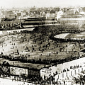 World Series, 1903 by Granger