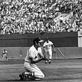 World Series, 1970 by Granger