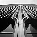 World Trade Center by Jeff Breiman
