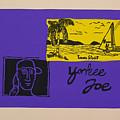 Yankee Joe by Joe Michelli