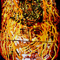 Yesu Cristu by Gloria Ssali