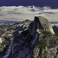 Yosemite Granduer by Jim Riel