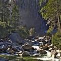 Yosemite by Paul Owen