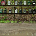 Youve Got Mail by Steven Natanson