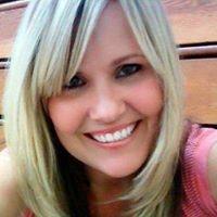 Julie Davies Customer Testimonial