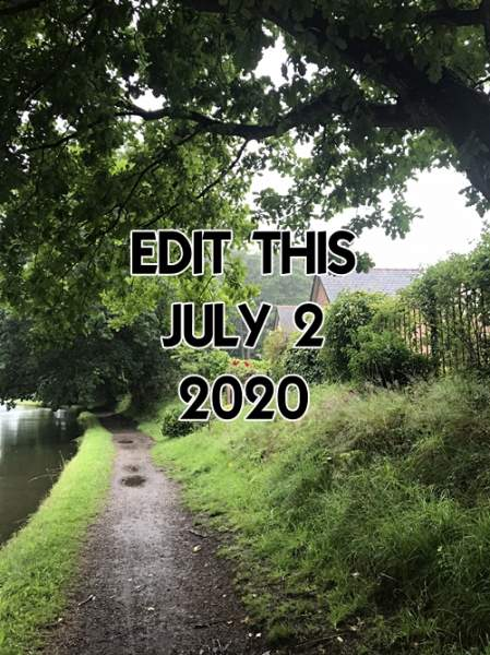 Edit This July 2 2020