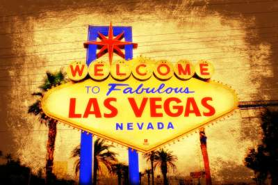 Las Vegas Photography Contest