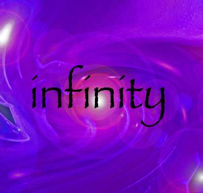 online contest title infinity