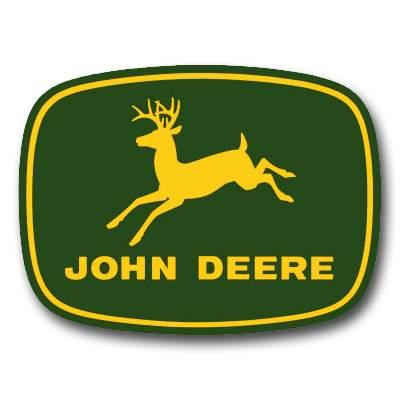 John Deere Tractor Clip Art Download 481 clip arts Page 2