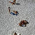 Clifton Beach - Cape Town, South Africa