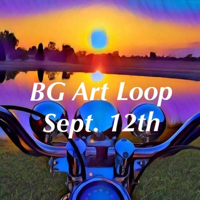 Art Loop Bg Depo And Big Fab Lab