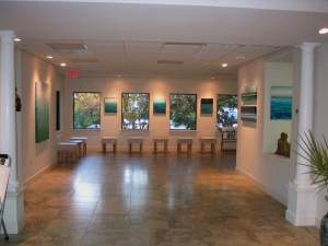 Inspirations The Artists Guild of Anna Maria Island Annual Juried Art Show