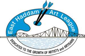 East Haddam Art League Members Spring Show