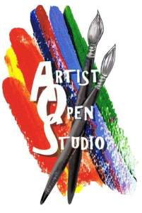 Early Bird Registration and Purchase Prize eligibility for Stanislaus County Artists Open Studio Event