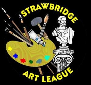 STRAWBRIDGE ART LEAGUE AND GALLERY HAS MOVED