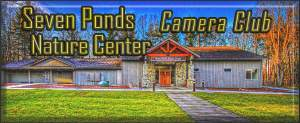 Seven Ponds Nature Center Camera Club Photo Expo June 6 2015