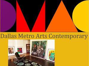 Dmac Water Media National Juried Exhibition...