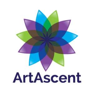 Arttreasury Collectors Annual Call For Artists