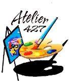 Atelier 427 Groupons