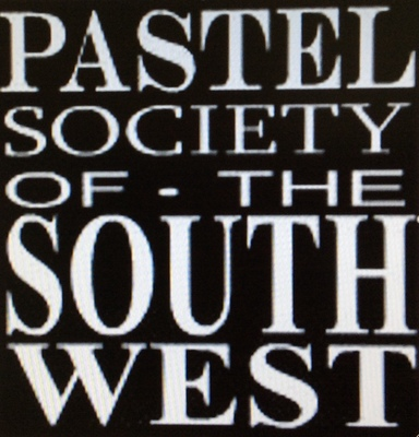 Pastel Society of the Southwest National Juried Exhibition