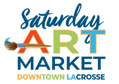 Saturday Art Market