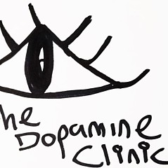 The Clinic Shoppe - Fine Artist