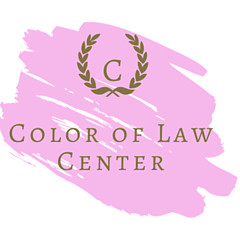 Color of Law Center