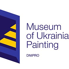 Museum of Ukrainian Painting