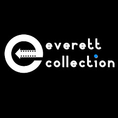 Everett Collection - Fine Artist
