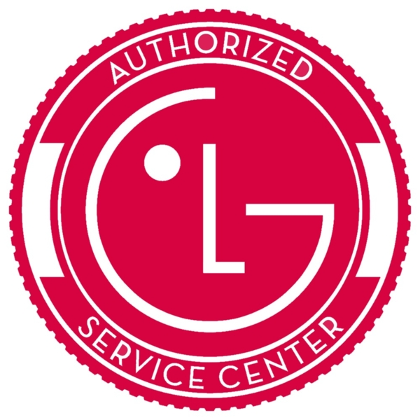 LG Service Center - Artwork for Sale - New Delhi, Delhi - India