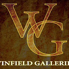 Winfield Galleries - Artist
