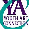 Youth Art Connection BGCMA - Fine Artist