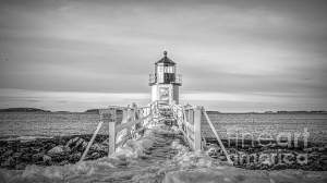 Creative Black And White Fine Art Photographs