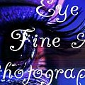 Eye On Fine Art Photography Magazine