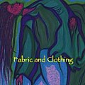 FABRIC and CLOTHING