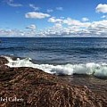 Michigan Photography- Pure Michigan