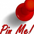 Pin Me - Daily