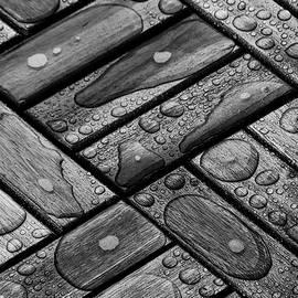 heinz hummel - after the rain