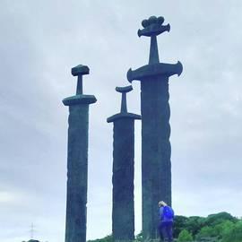 Sumire Kasagawa - #travel #reise #norway #norwegian