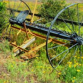 Shasta Eone - Farm Equipment-2