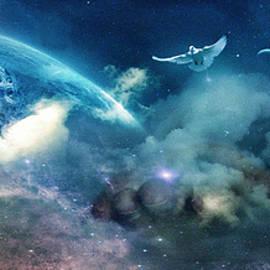 John Rivera - Spiritual  Awakening