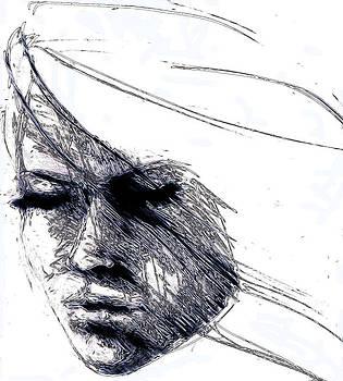 Andrea Carroll - Free